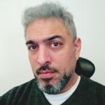 Mauricio Howlin